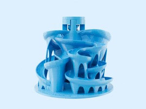 The 3D Models Library - 3D Print Points
